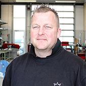 Claus Wyzykowski