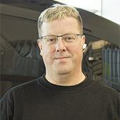 Kurt Straarup