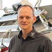 Michael Høgh