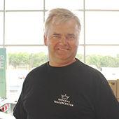 Michael Jakobsgard